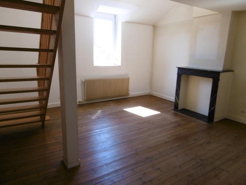 Vente maison / villa Douai 209450€ - Photo 9