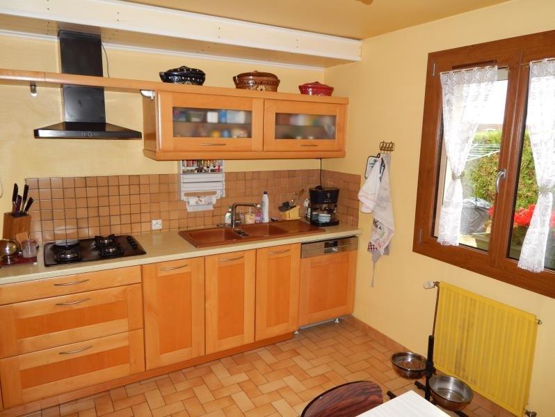 Sale house / villa Vendôme 242000€ - Picture 4