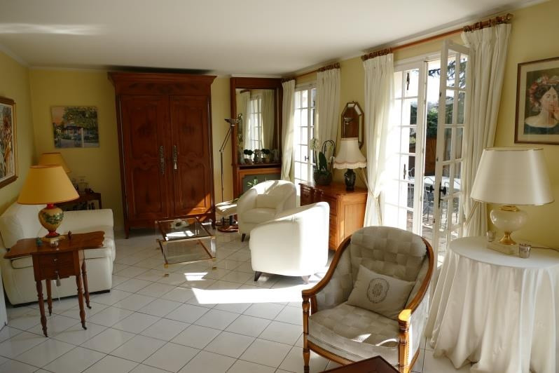 Sale house / villa Verrieres le buisson 680000€ - Picture 4