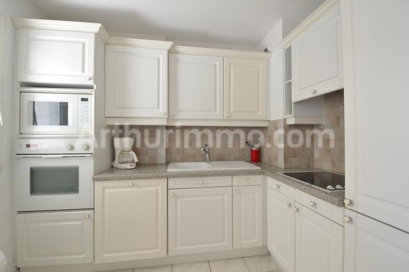 Vente appartement St aygulf 320 000€ - Photo 2