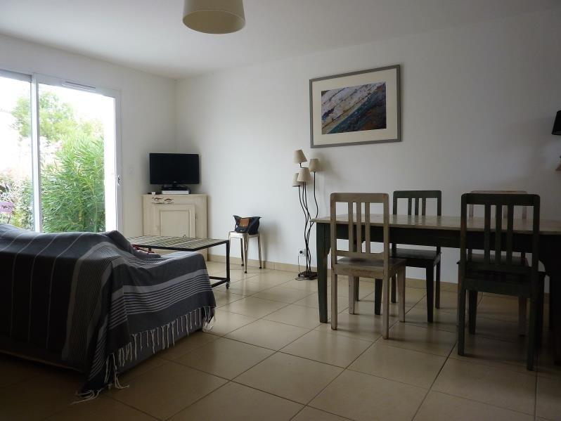Vente maison / villa St denis d oleron 230000€ - Photo 5