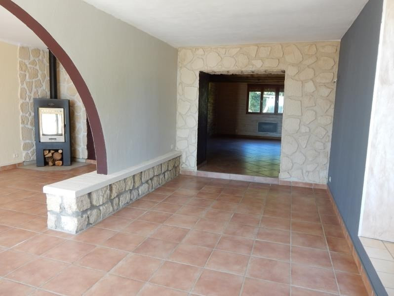 Sale house / villa Langon 240 000€ - Picture 3