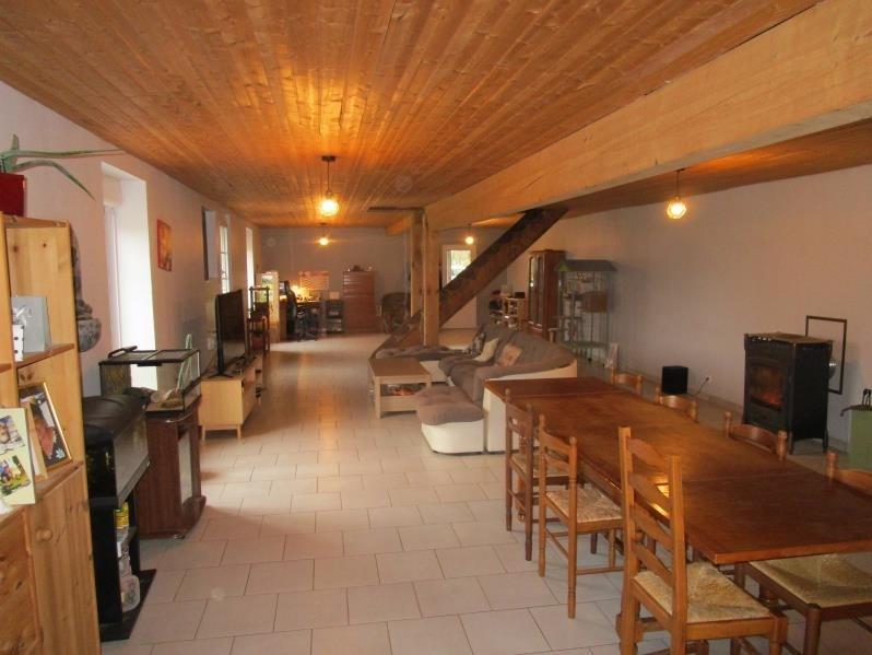 Vente maison / villa Soudan 254800€ - Photo 3