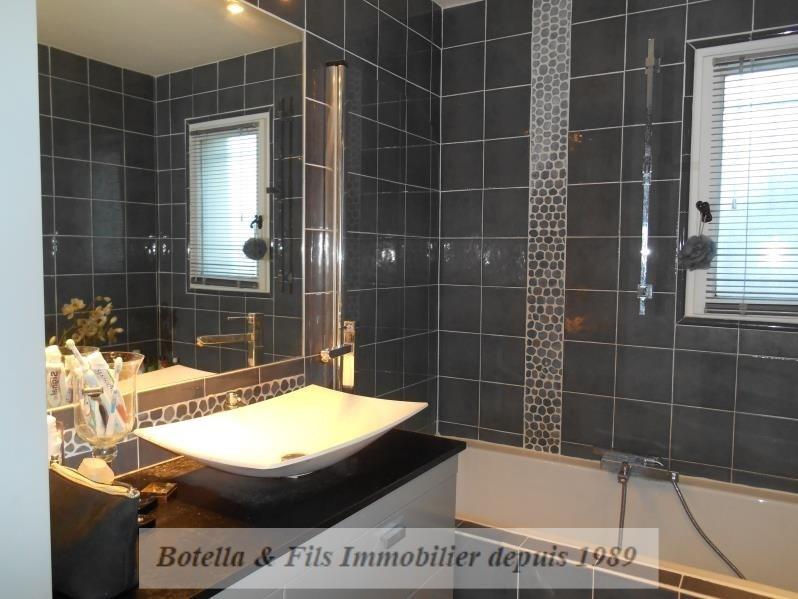 Vente de prestige maison / villa Villeneuve les avignon 596540€ - Photo 9
