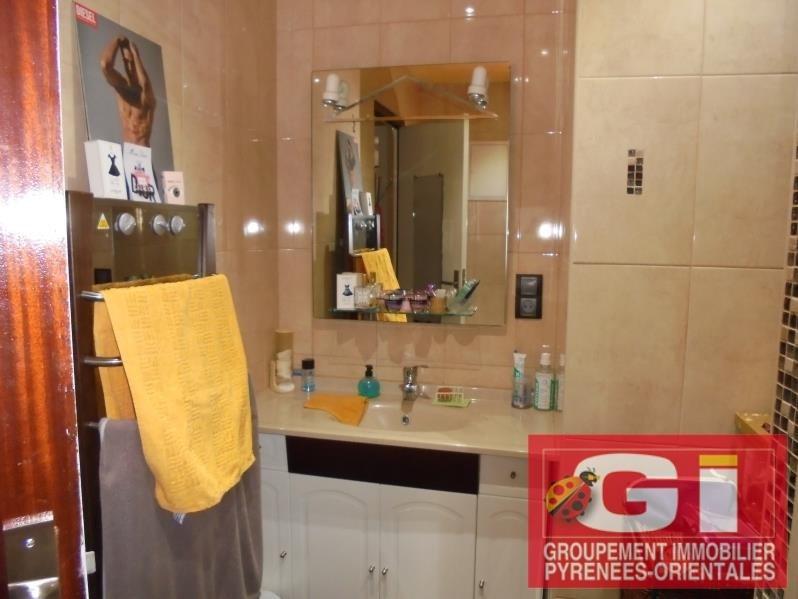 Sale apartment Perpignan 117000€ - Picture 4