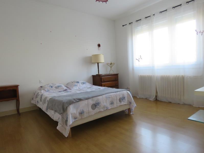 Sale house / villa Montoire sur le loir 145000€ - Picture 5