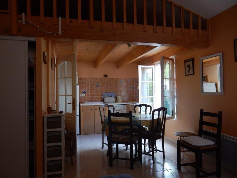 Vente maison / villa St georges d oleron 376000€ - Photo 12