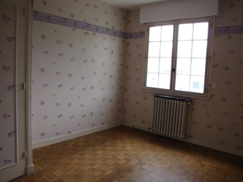Sale house / villa Fondettes 325000€ - Picture 6