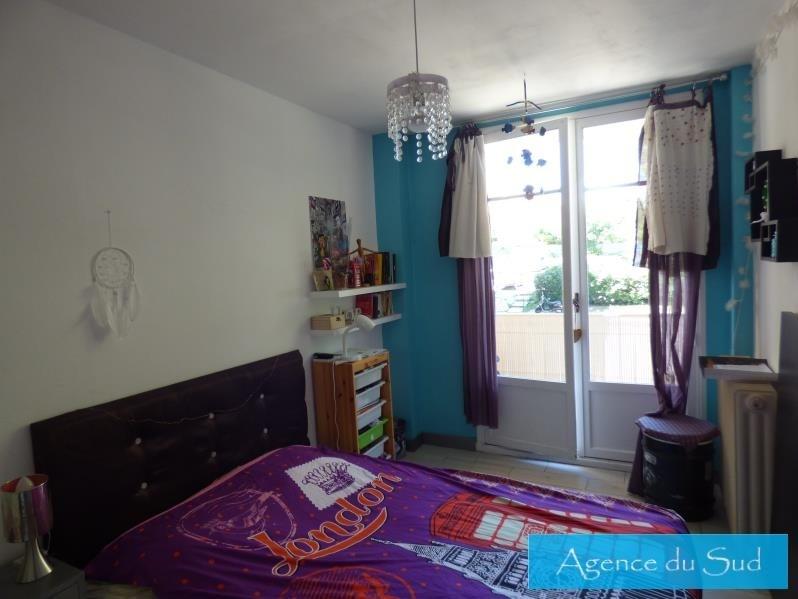 Vente appartement La ciotat 235000€ - Photo 6