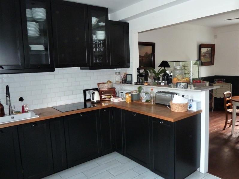 Vente maison / villa Le pecq 895000€ - Photo 5