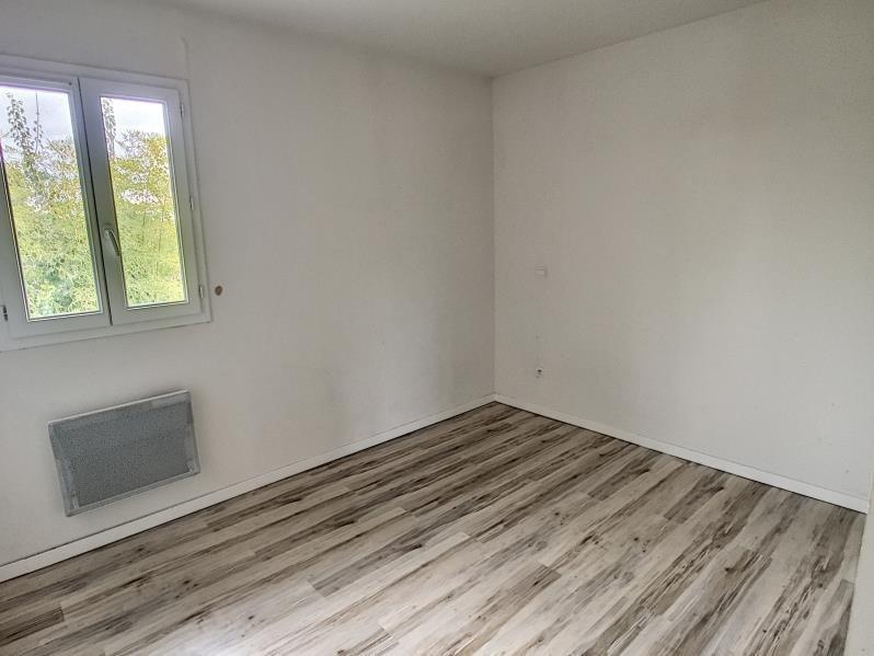 Sale apartment La teste de buch 275000€ - Picture 3