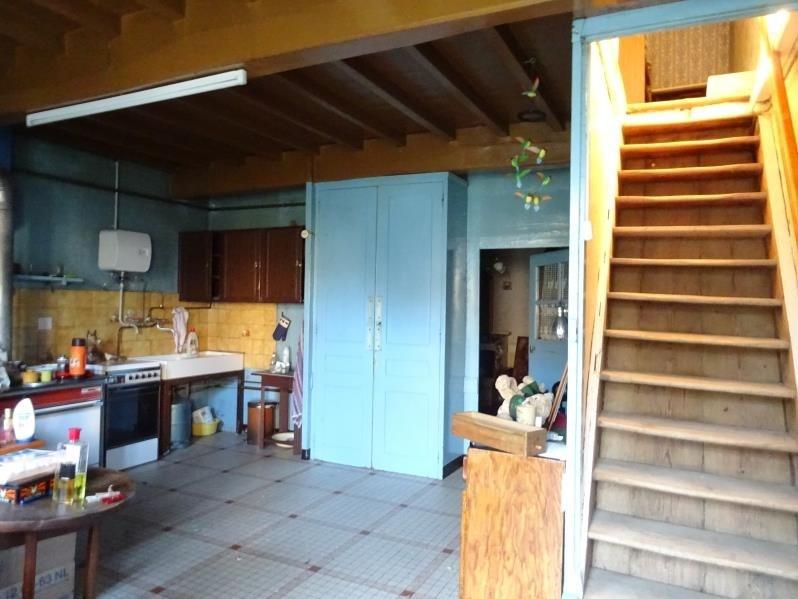 Vente maison / villa Four 150000€ - Photo 7