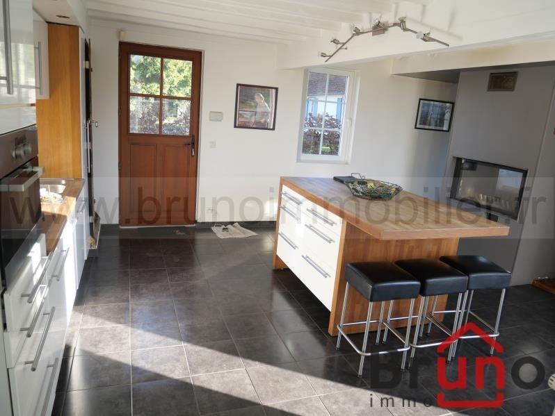 Verkauf haus Vercourt 319000€ - Fotografie 5