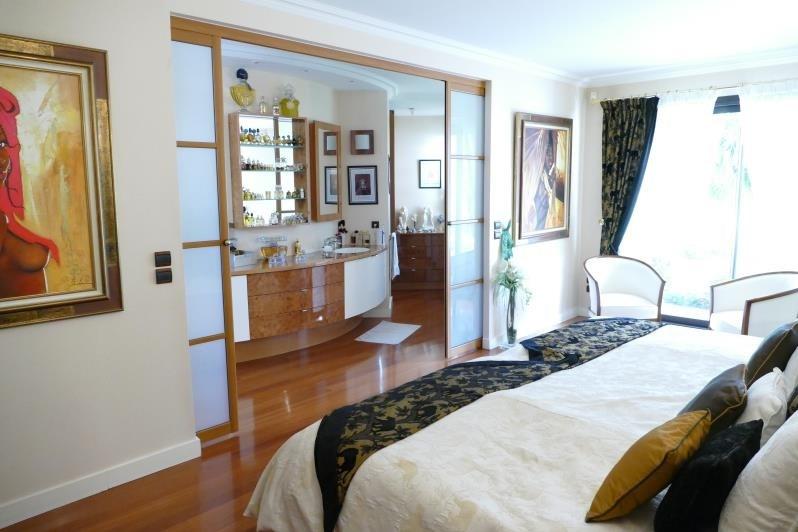 Vente de prestige maison / villa Verrieres le buisson 2790000€ - Photo 9