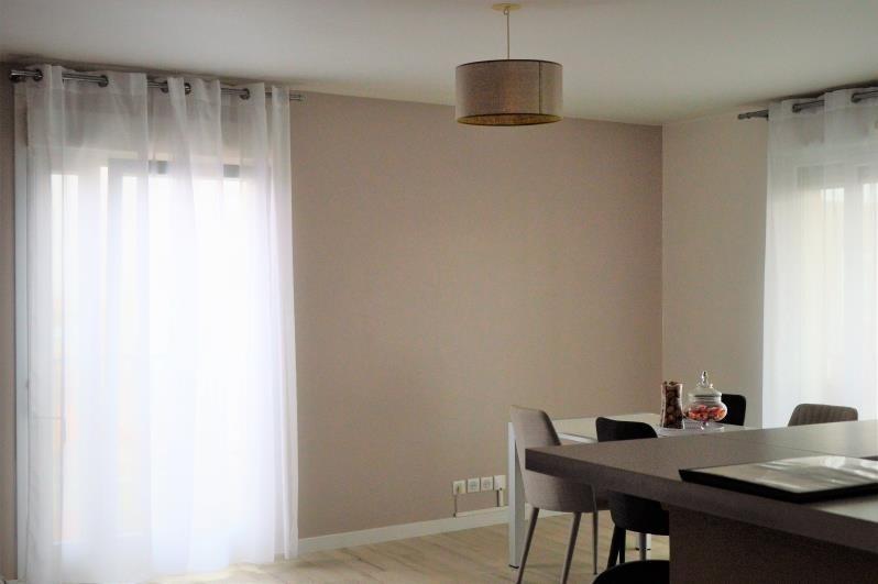 Vente appartement Nanterre 380000€ - Photo 4