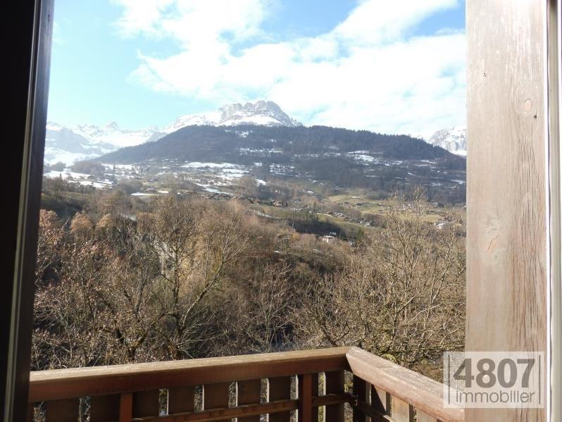 Location appartement Sallanches 751€ CC - Photo 3