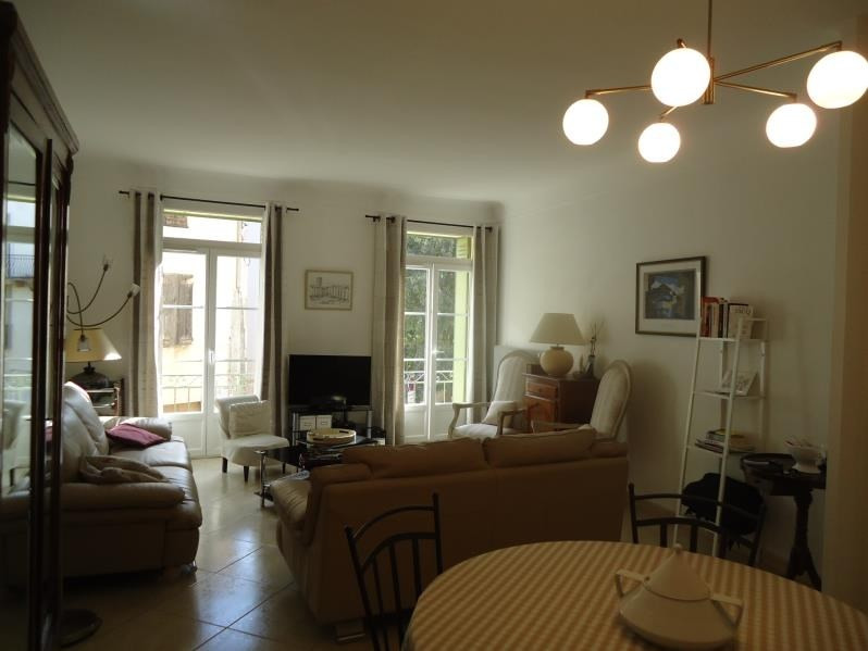 Sale building Arles sur tech 222 000€ - Picture 10