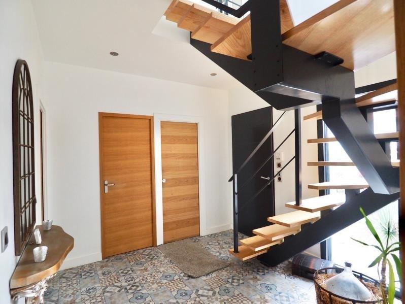 Deluxe sale house / villa Bidart 734580€ - Picture 10