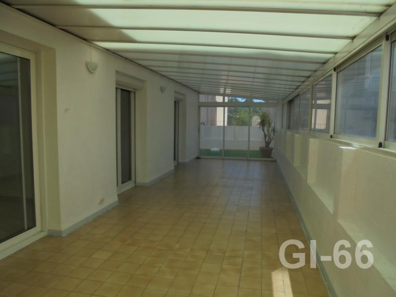 Investment property building Perpignan 440000€ - Picture 4