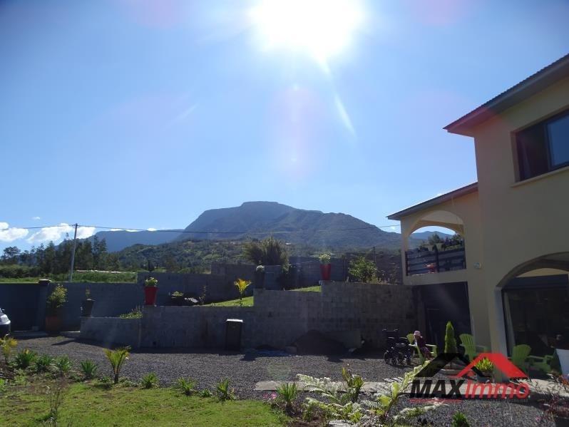 Vente maison / villa St joseph 275000€ - Photo 2