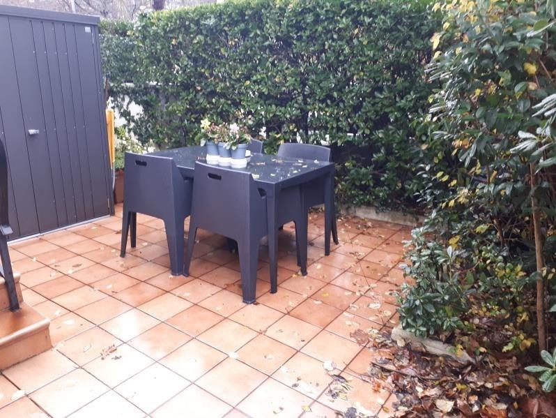Vente appartement Hendaye 339000€ - Photo 5