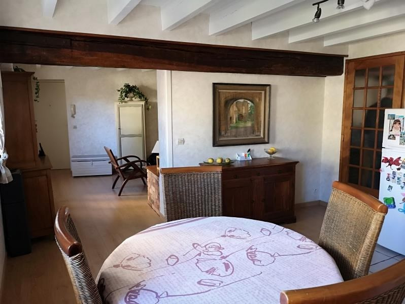 Vente appartement Proche osny 194 000€ - Photo 3