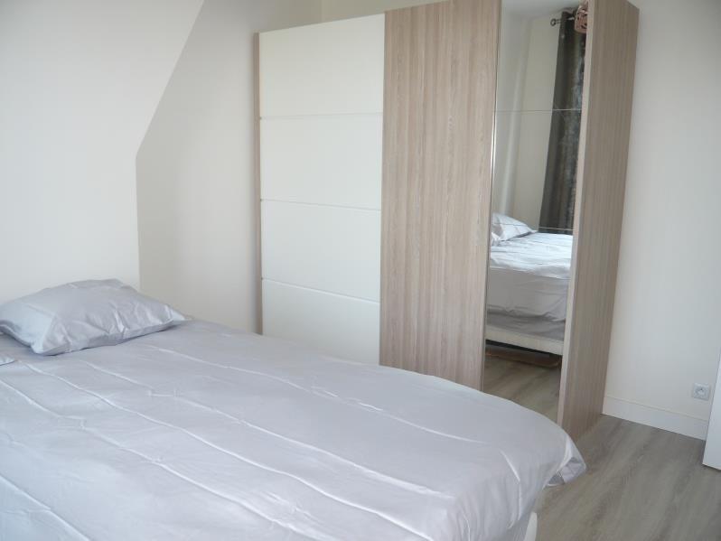 Verhuren  appartement Paris 7ème 1690€ CC - Foto 6