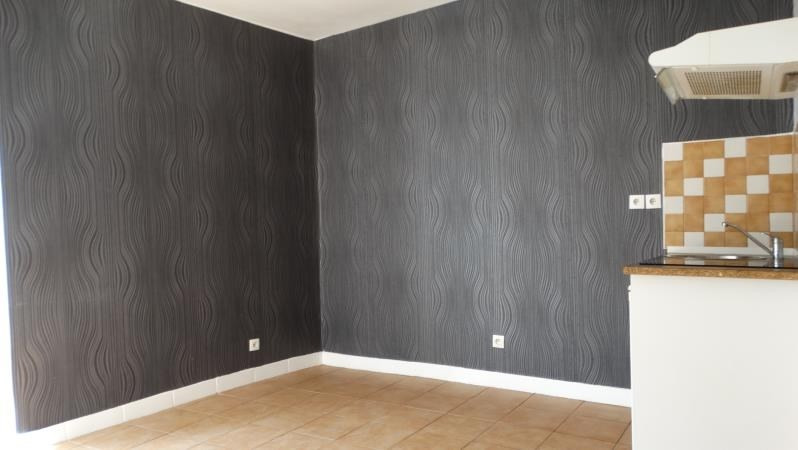 Location appartement Mareil marly 540€ CC - Photo 2