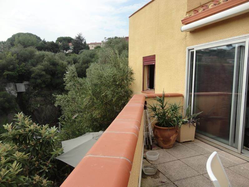 Sale apartment Collioure 392000€ - Picture 8