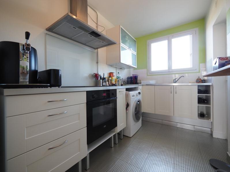 Vente appartement Bois d arcy 194250€ - Photo 3