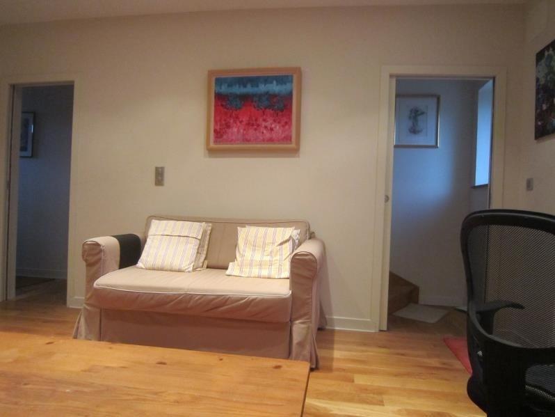 Deluxe sale house / villa Carcassonne 233000€ - Picture 9