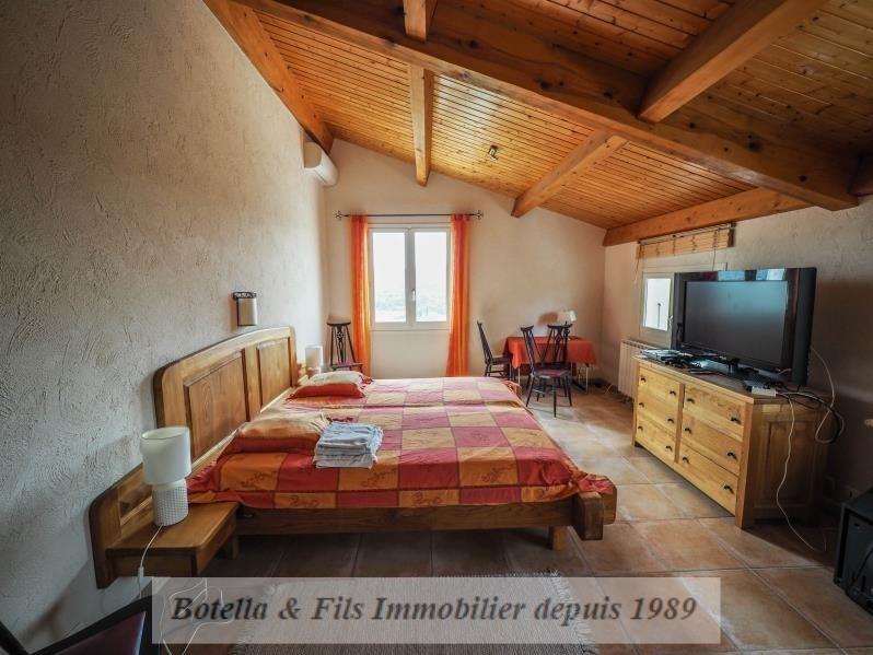 Verkoop van prestige  huis Ruoms 599000€ - Foto 13
