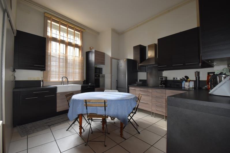 Vente de prestige maison / villa Le bouscat 1240000€ - Photo 2