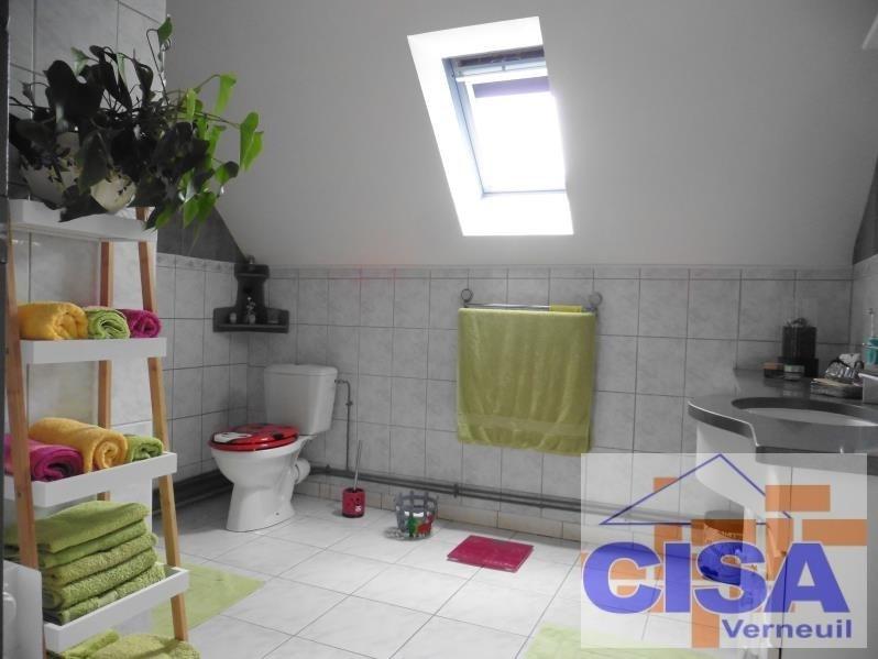 Vente maison / villa St maximin 298000€ - Photo 5