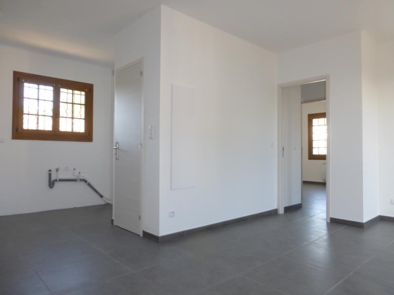 Vente appartement La garde 249 000€ - Photo 3