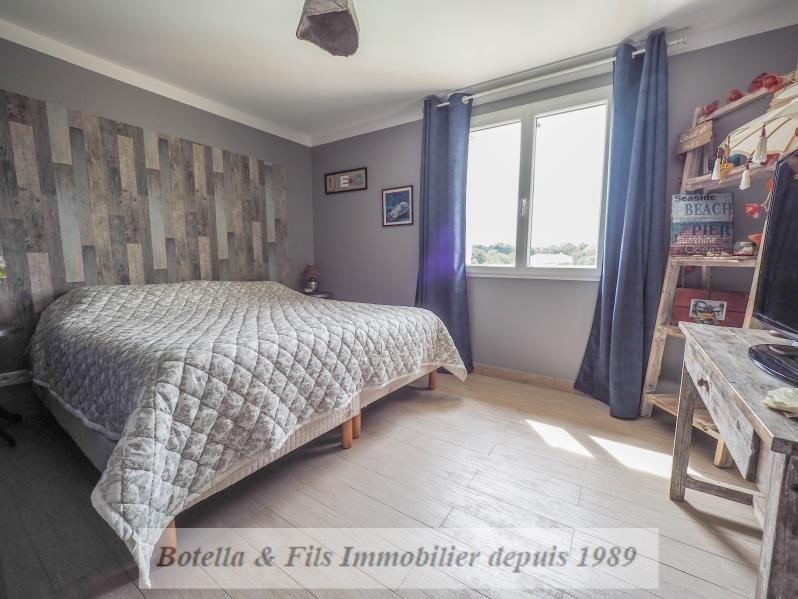 Immobile residenziali di prestigio casa Uzes 525000€ - Fotografia 7