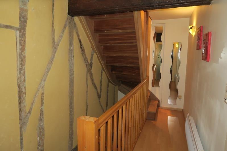 Vente maison / villa Mirepoix 128000€ - Photo 6