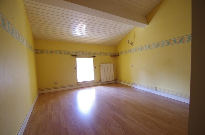 Sale house / villa St felix 119 500€ - Picture 5