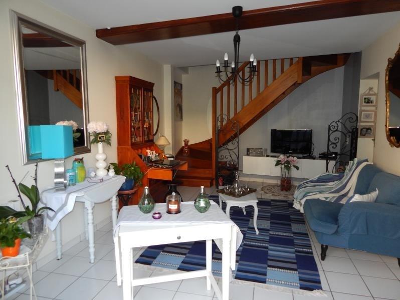 Vente maison / villa Vendôme 158000€ - Photo 1