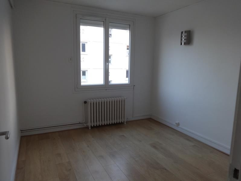 Location appartement Vernon 670€ CC - Photo 3