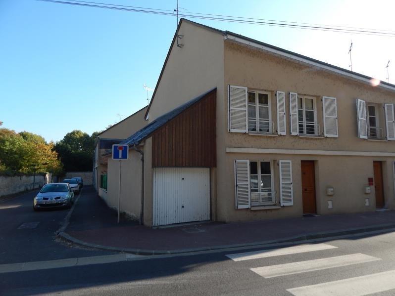 Sale house / villa Vendome 170000€ - Picture 6