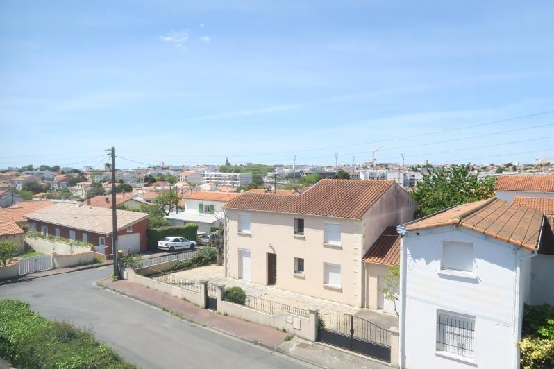 Vente appartement Royan 105900€ - Photo 4