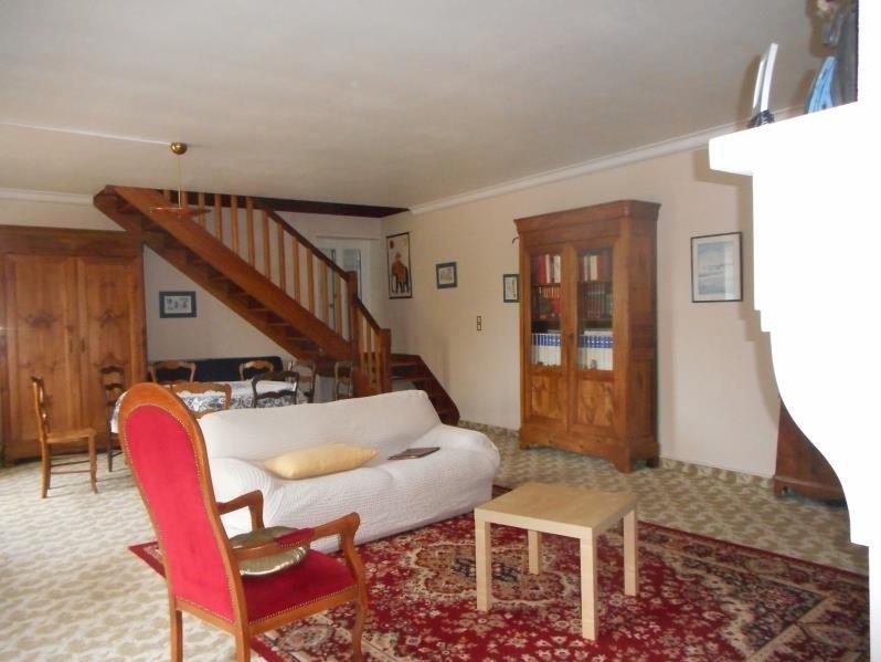 Vente maison / villa La turballe 443100€ - Photo 3