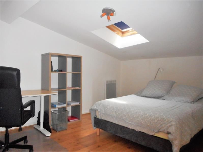 Vente appartement Bordeaux 325 000€ - Photo 4