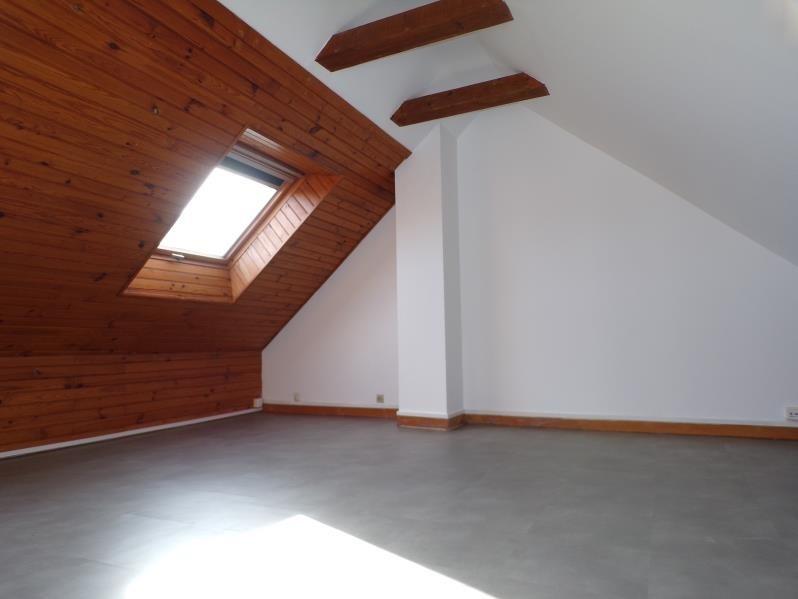 Vendita casa Montigny le bretonneux 498750€ - Fotografia 7