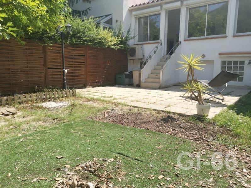 Sale house / villa Perpignan 205000€ - Picture 2