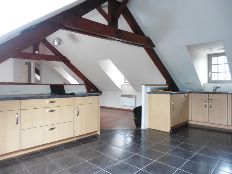 Vente appartement Lescar 133 900€ - Photo 2