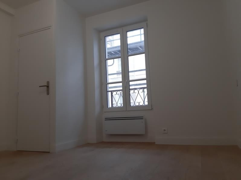 Location appartement Paris 15ème 1 050€ CC - Photo 6