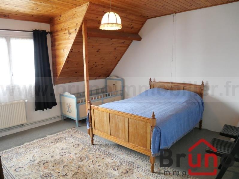 Vente maison / villa Le crotoy 387000€ - Photo 12