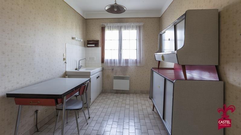 Vente maison / villa Aix les bains 395000€ - Photo 7